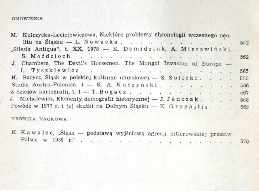 sob1980-3-2