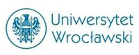 Uniwerstytet Wrocławski