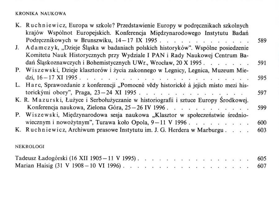 sob1996-4-2